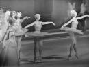 Спящая красавица 1971. Спектакль балета Большого театра Золотая коллекция
