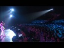 Шоу Сергея Лазарева Биение сердца, 2011 Sergey Lazarev, Heartbeat, 2011