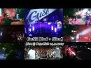 GUSLI (Guf Slim) - Live (Москва @ ГлавClub 24.11.2017)