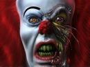 Roblox Клоун убийца