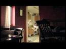 Third Eye Blind - The Background (1080p)