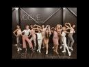 Vogue Choreo by Vsevelina Voodoo