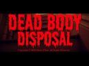 Necro - Dead Body Disposal (2017)