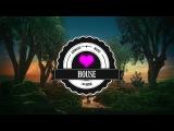 Stahl! Olsen Inc - Endless | AirwaveMusic Release