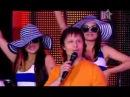 Артур - Amore Mio Славянский Базар 2015