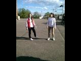 kushat_mne video