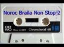 Formatia Noroc Din Braila Non Stop 2 Vol 2