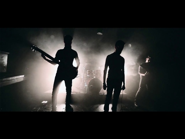 MAHARA - Collapse Countdown (Official Video)