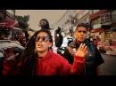 SUDAKAS KLAN feat RASPAPULAMAN PUEBLO CHICO INFIERNO GRANDE