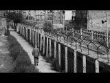 Андрей Макаревич - Песня о первых