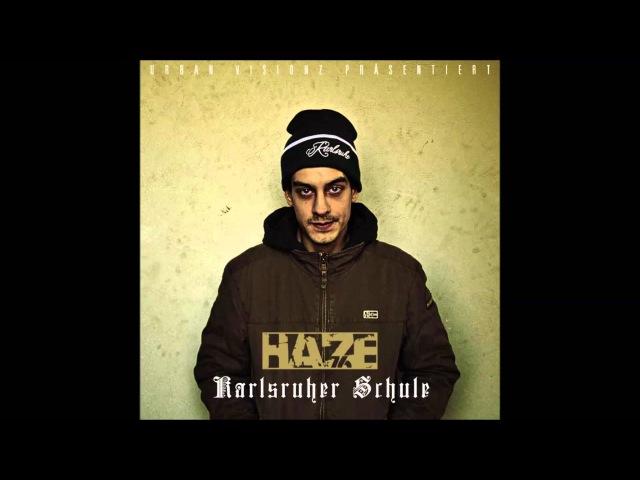 Haze - Di su pare_ (Karlsruher Schule)