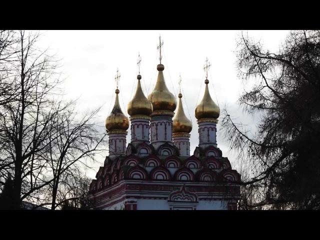 Иннокентий Анненский Проникновенный романс Александра Стрельченко Великолепное исполнение