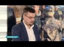 Кулєш Плотницький нічого не вирішував в ОРЛО центр прийняття рішень Кремль