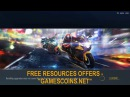 Asphalt 8 Hack How Get Unlimited Credits Tokens and Stars Android iOS