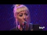 The Chris Gethard Show - Cayetana (Live Performance) | truTV