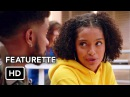 Grown-ish (Freeform) Freshman 15 Featurette HD - Black-ish spinoff