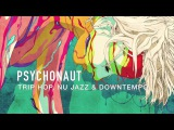 Best Trip Hop, Downtempo &amp Psychedelic Music 2015 2016