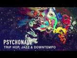 Best of Trip hop - Volume 2