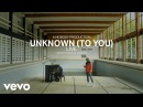 Jacob Banks Unknown To You Live In London