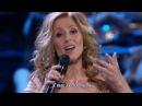 LARA FABIAN - Je t'aime. Russian version. Русская версия в стихах