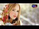Мелодрамы Россия HD Сельская принцесса Российские мелодрамы про деревню Российские фильмы 2017 hd