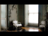 J.S. BACH Trio Sonata in D minor BWV 527, M. Folena  R. Loreggian