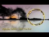 Highway Saints - Until The End