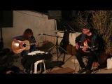 Jackob &amp Terry - B
