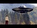 Ученые разобрали НЛО и ахнули. Фантастические технологии пришельцев. Документа ...