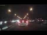 Н.Новгород-Мыза_13.12.16 Три аварии
