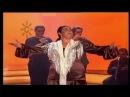 Carmen Ledesma baila por Tientos Tangos Flamenco en Canal Sur