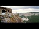 Крым (Драма, боевик/ Россия/ 16+/ в кино с 28 сентября 2017)