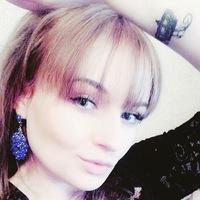 Илона Енгибарова