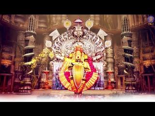 Om Shri Mahalakshmi Namo Namah 108 Times _ Powerful Lakshmi Mantra _ श्री महालक्