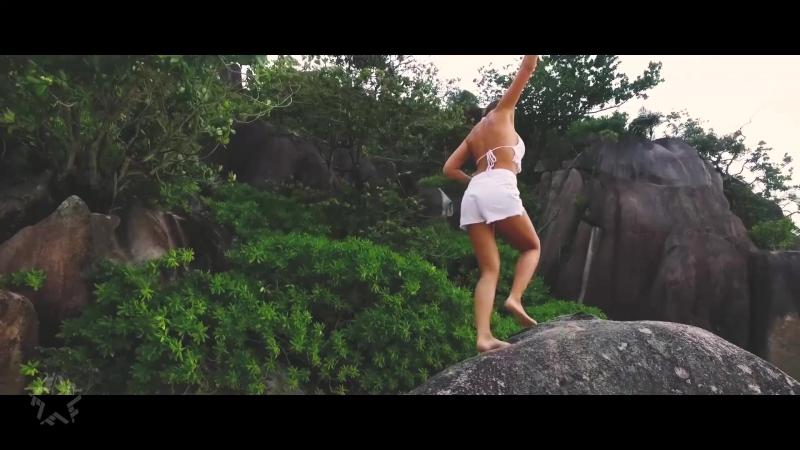 Dj Lia - Its The Way [1080p]