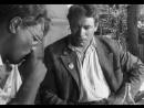 Валера (1964)
