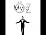 Myrat ÖZ - Watan