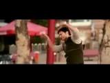 Фрагмент из Индийского фильма Ты и Я-Hum Tum
