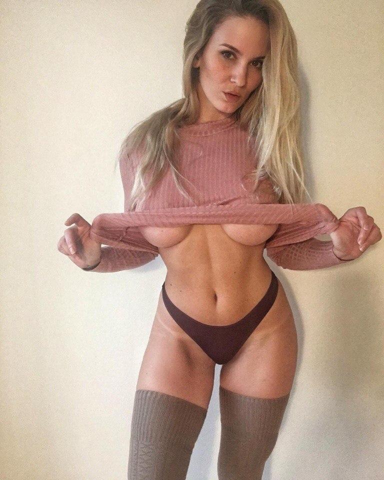 Секси дива