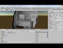 Разработка игр (Урок 13 ч.2 - Реалистичный свет и тени в Unity 5)_HIGH.mp4