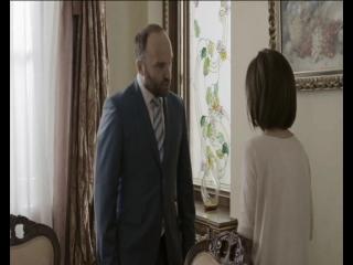 Дима Карташов Anire Акмэ - Обидно тебе (версия 2) (Клип к сериалу «Забудь и вспомни»)