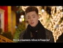 Why Dont We – Kiss You This Christmas рус.саб