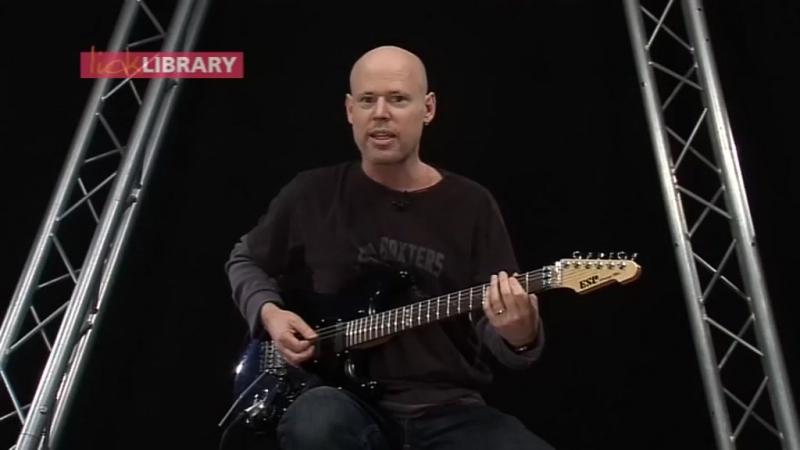 Judas Priest - Breaking The Law - 02 - 2nd Verse, 2nd Pre Chorus, Interlude Bridge