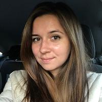 Daria Kiseleva