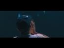 Psyko Punkz - Play The Drum 1080p