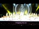 Отчётный концерт танцевальной студии ProDance Веталь Лимон Гришутин и его Лимончики 16 12 2017