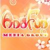 AniFun Media Group