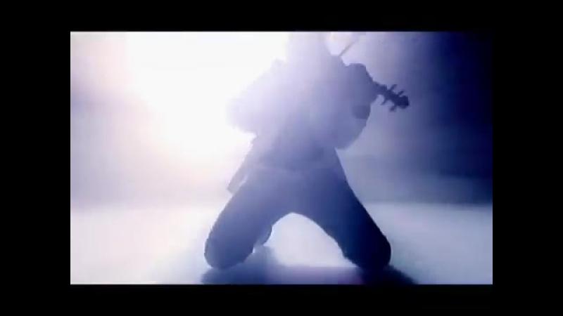 Evgeni Plushenko Edvin Marton Tosca Fantasy MV(Clean)