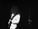 Lynyrd Skynyrd - Winterland Concert  (03.07.1976.)