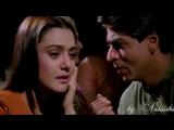 Shah Rukh Khan &amp Preity Zinta - Не покидай